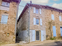 French property, houses and homes for sale inMeyrasArdeche Rhone Alps