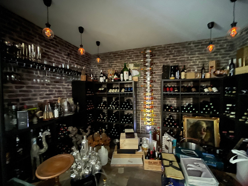 French property for sale in Agen, Lot-et-Garonne - €630,000 - photo 10