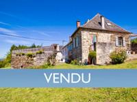 maison à vendre à Voutezac, Corrèze, Limousin, avec Leggett Immobilier