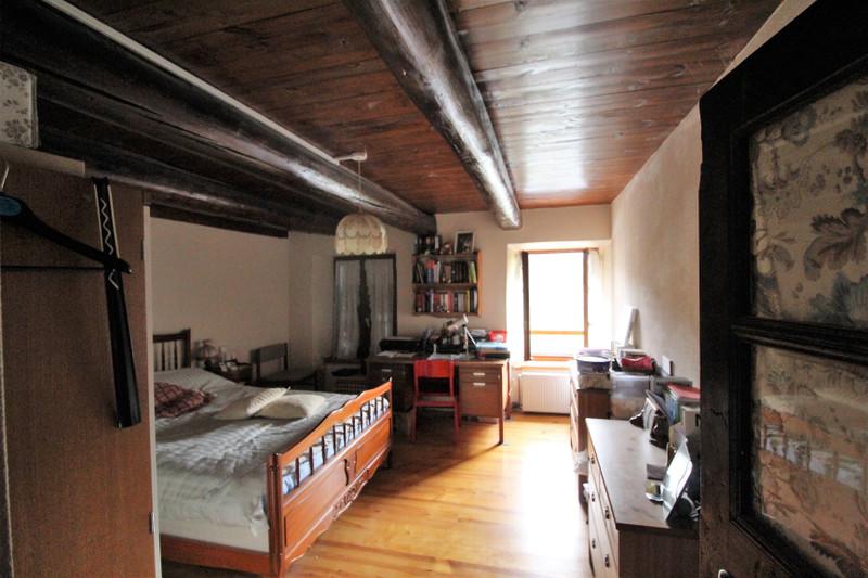French property for sale in Laval-sur-Doulon, Haute-Loire - €190,000 - photo 6