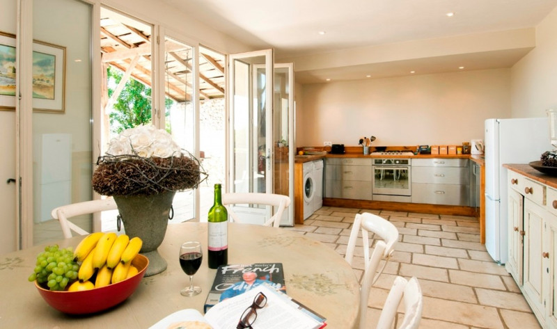 French property for sale in Duras, Lot et Garonne - €1,260,000 - photo 6