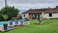 French property, houses and homes for sale inAnnesse-et-BeaulieuDordogne Aquitaine