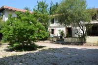 maison à vendre à Miélan, Gers, Midi_Pyrenees, avec Leggett Immobilier