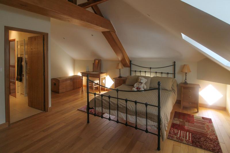 French property for sale in Vouvant, Vendée - €371,000 - photo 6