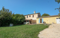 French property, houses and homes for sale inLa Motte-ChalanconDrôme Rhone Alps