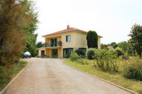 French property, houses and homes for sale in Montauban Tarn-et-Garonne Midi_Pyrenees