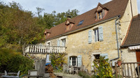 French property, houses and homes for sale inConcorèsLot Midi_Pyrenees