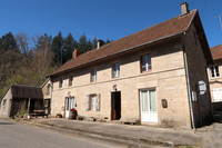 French property, houses and homes for sale in Beaumont-du-Lac Haute-Vienne Limousin