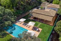 French property, houses and homes for sale in Ramatuelle Var Provence_Cote_d_Azur