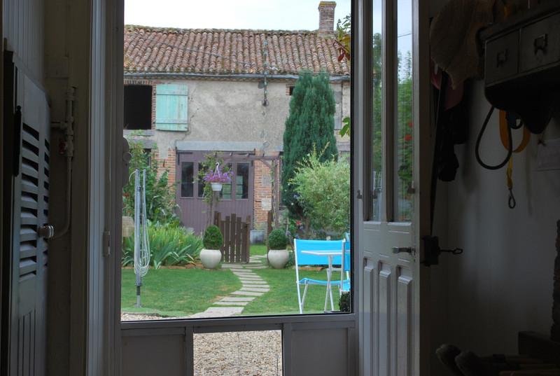 Maison à vendre à Azat-le-Ris, Haute-Vienne - 114 450 € - photo 6