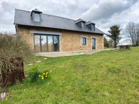 French property, houses and homes for sale inSaint-SiméonOrne Normandy