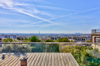 French property, houses and homes for sale in Paris 19e Arrondissement Paris Paris_Isle_of_France