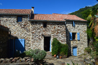 French property, houses and homes for sale inSaint-Martin-de-l'ArçonHerault Languedoc_Roussillon