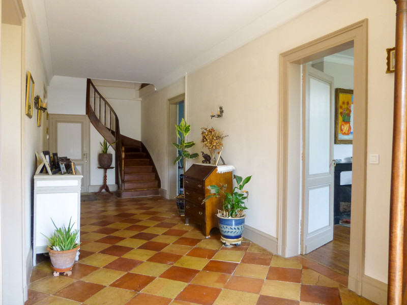 French property for sale in Duras, Lot et Garonne - €595,000 - photo 6