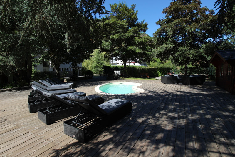 French property for sale in Valmanya, Pyrénées-Orientales - €650,000 - photo 10