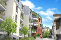 French property, houses and homes for sale in Aix-les-Bains Savoie French_Alps