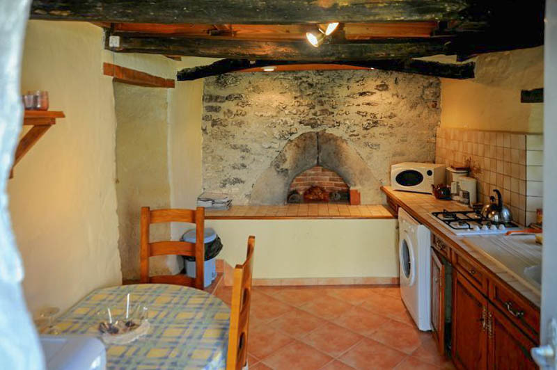 French property for sale in Montcuq, Lot - €315,000 - photo 10