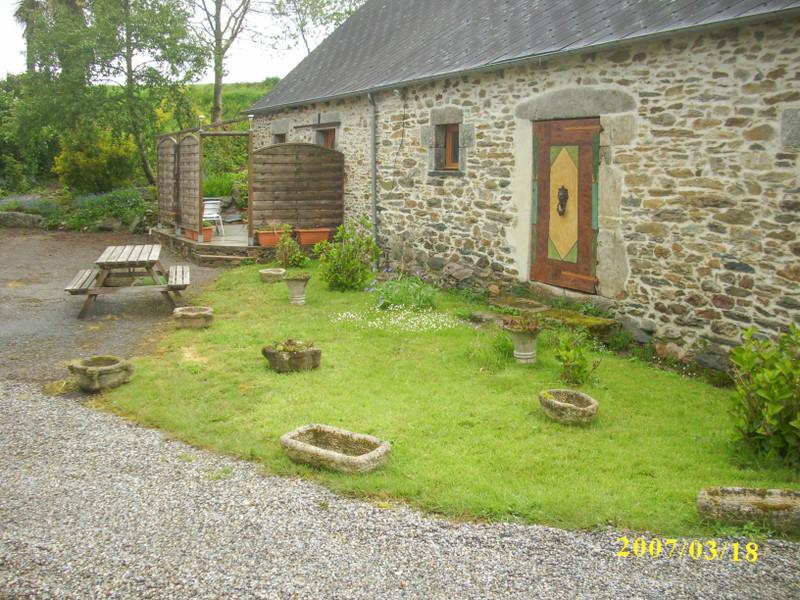 Maison à vendre à Corlay, Côtes-d'Armor - 252 000 € - photo 2