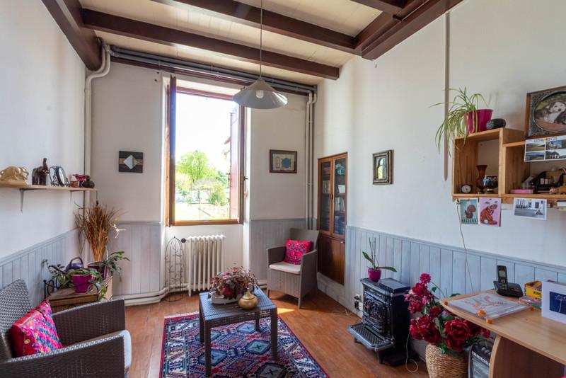 Maison à vendre à Cressé, Charente-Maritime - 172 800 € - photo 5
