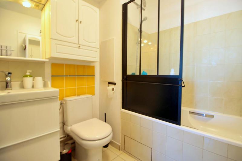 Appartement à vendre à Paris 11e Arrondissement, Paris - 475 000 € - photo 8