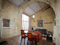 French property, houses and homes for sale inSaint-Jean-de-la-BlaquièreHerault Languedoc_Roussillon