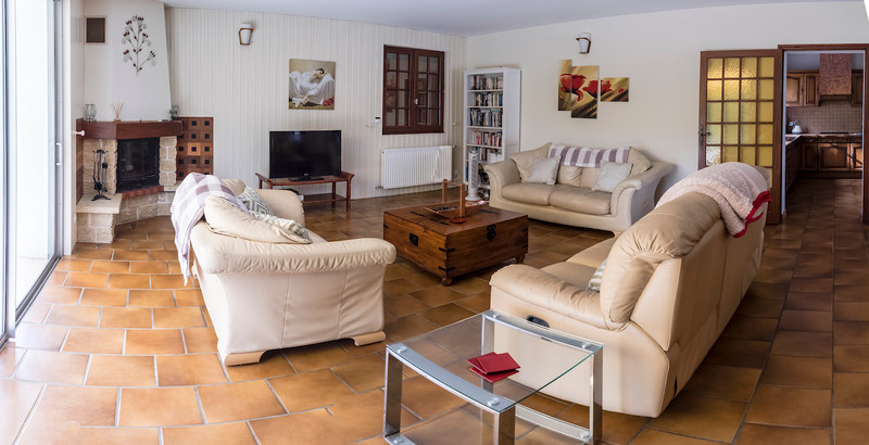French property for sale in Le Fleix, Dordogne - €333,900 - photo 4