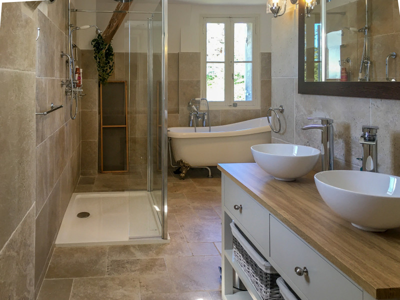 French property for sale in Bergerac, Dordogne - €895,000 - photo 8