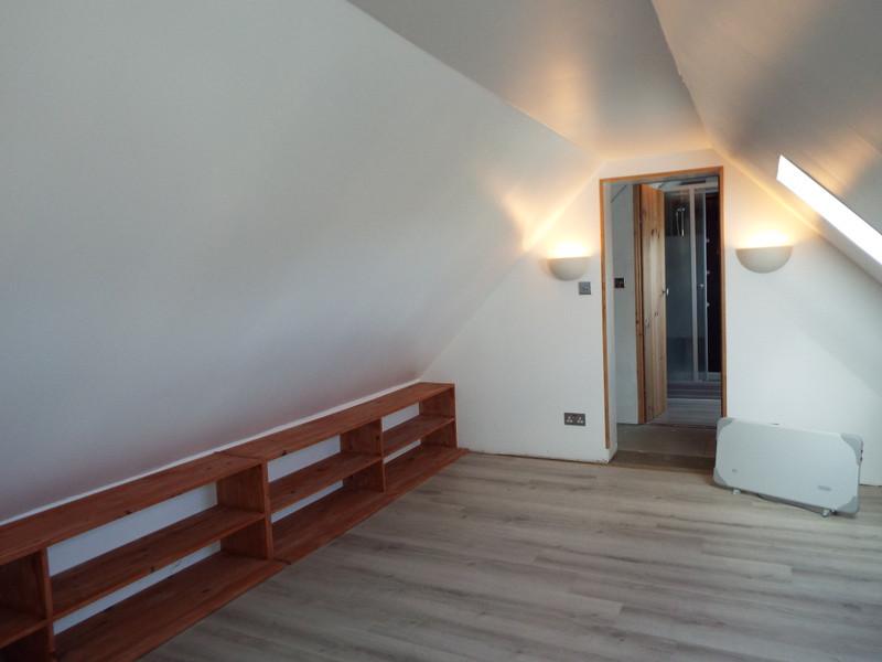 Maison à vendre à Blangy-sur-Ternoise, Pas-de-Calais - 137 258 € - photo 7