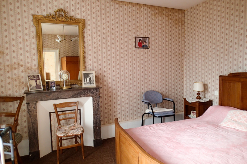 French property for sale in Bourg-Archambault, Vienne - €51,000 - photo 4