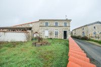 French property, houses and homes for sale inTorxéCharente-Maritime Poitou_Charentes