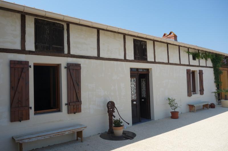 Maison à vendre à Lécussan, Haute-Garonne - 524 500 € - photo 4