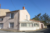 French property, houses and homes for sale inChizéDeux-Sèvres Poitou_Charentes