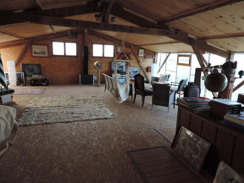 French property for sale in Saint-Brevin-les-Pins, Loire Atlantique - €798,000 - photo 10