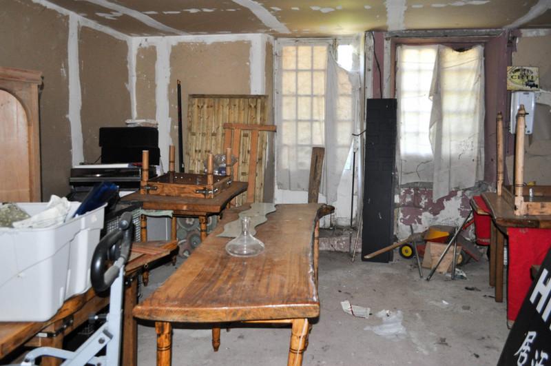 French property for sale in Milhac-de-Nontron, Dordogne - €51,500 - photo 3