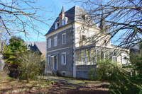 chateau for sale in MarignacHaute-Garonne Midi_Pyrenees