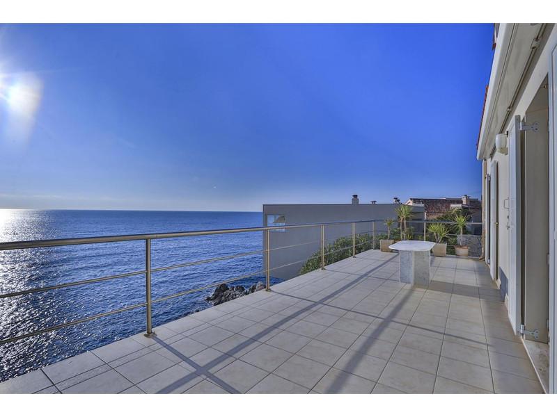 Maison à vendre à Nice, Alpes-Maritimes - 4 450 000 € - photo 3