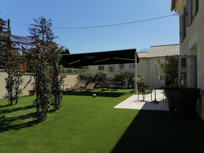 French property for sale in Saint-Seurin-de-Prats, Dordogne - €499,999 - photo 2