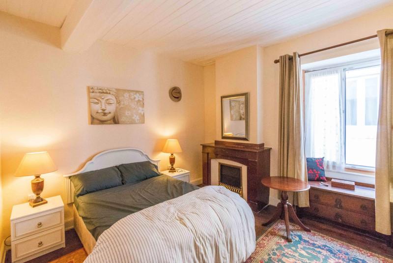 French property for sale in Villeneuve-Minervois, Aude - €198,500 - photo 5