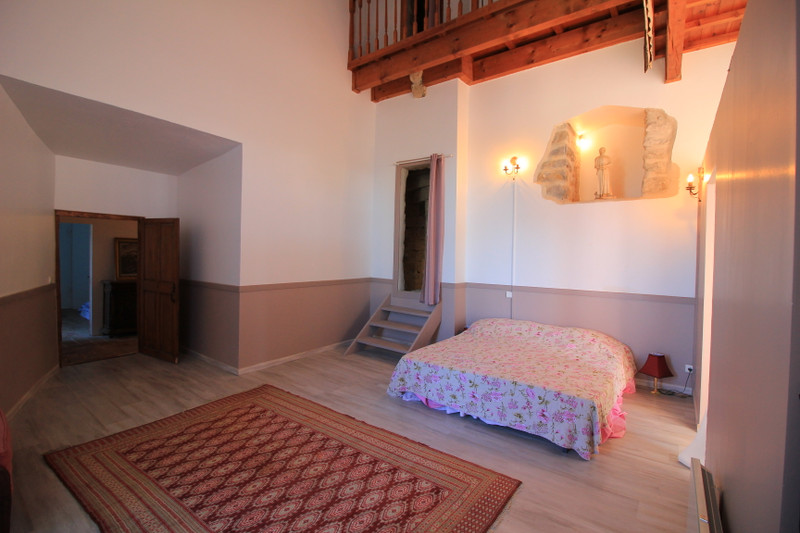 French property for sale in Canet, Aude - €472,000 - photo 8