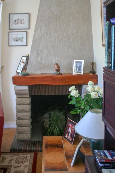 French property for sale in Saint-Julien-de-l'Escap, Charente-Maritime - €154,780 - photo 6