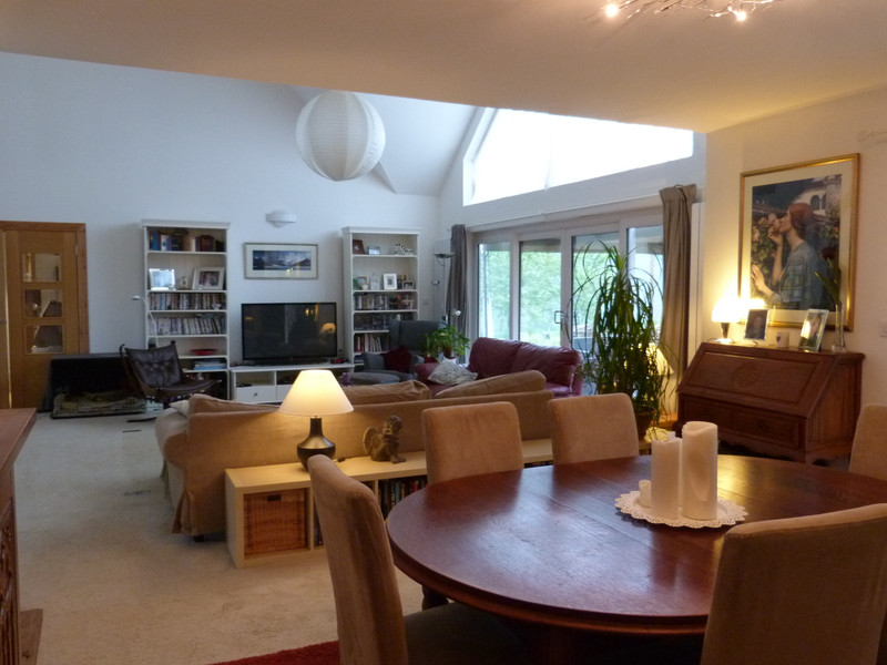 French property for sale in Thiviers, Dordogne - €319,000 - photo 4
