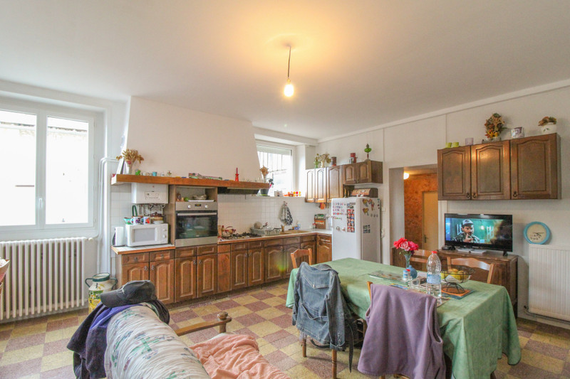French property for sale in Mouterre-Silly, Vienne - €77,000 - photo 5