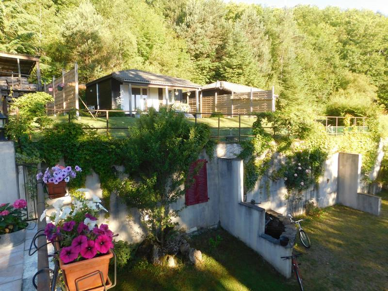 French property for sale in La Salvetat-sur-Agout, Hérault - €980,000 - photo 9