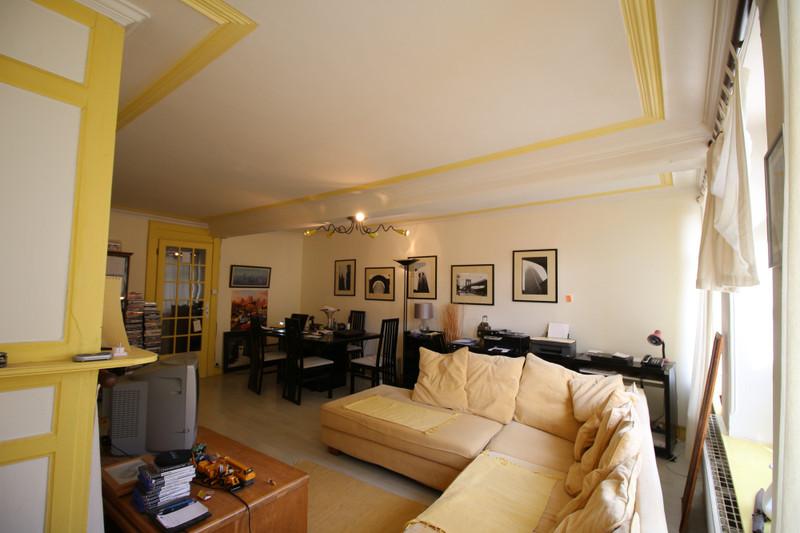 Maison à vendre à Fauquembergues, Pas-de-Calais - 109 000 € - photo 5