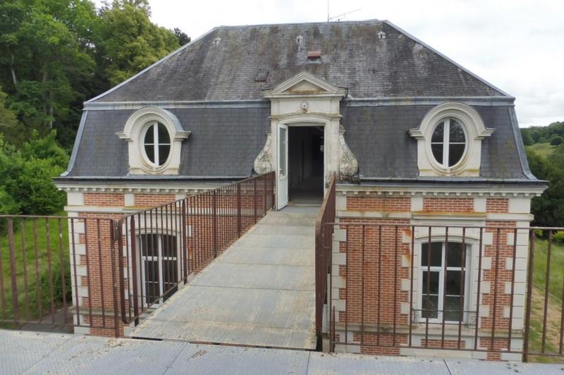 French property for sale in Vendôme, Loir et Cher - €900,000 - photo 3