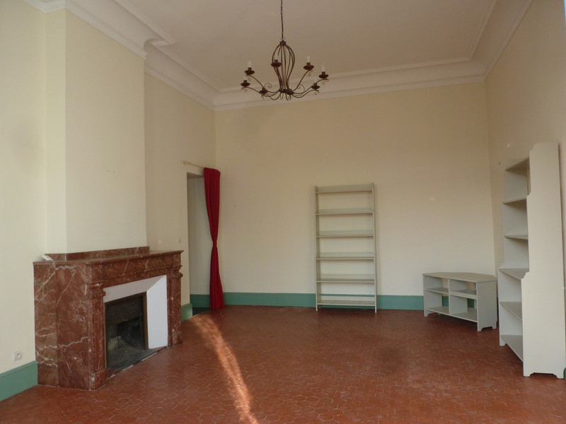 French property for sale in Olonzac, Hérault - €110,000 - photo 4