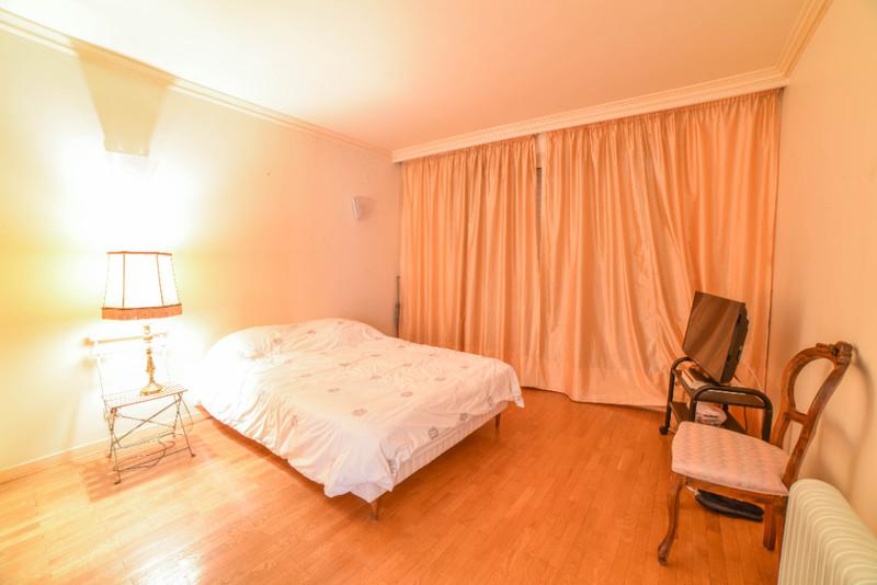 Appartement à vendre à Nice, Alpes-Maritimes - 681 000 € - photo 10