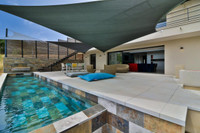 French property, houses and homes for sale in Carqueiranne Var Provence_Cote_d_Azur