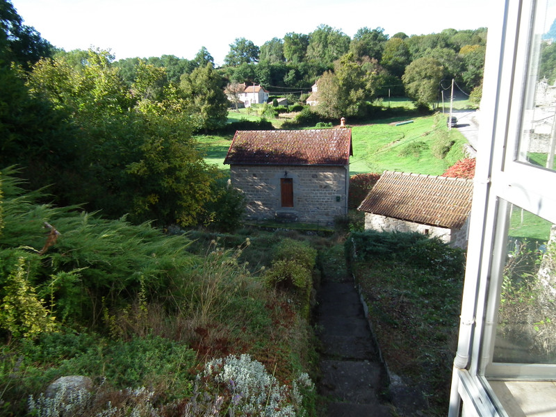 French property for sale in Aubusson, Creuse - €79,000 - photo 5