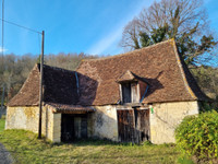 French property, houses and homes for sale inPérigueuxDordogne Aquitaine